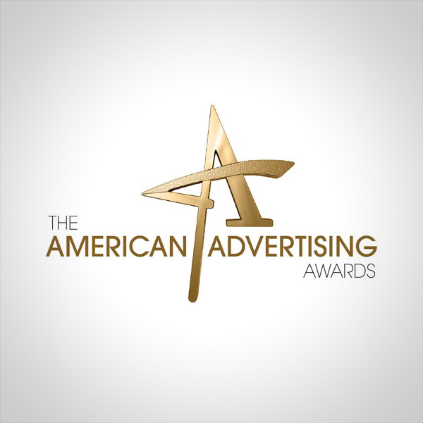 American Advertising Federation - Addy Awards