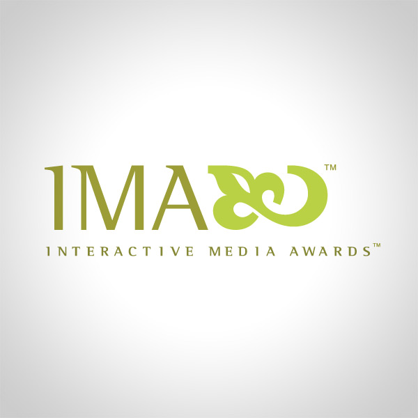 Interactive Media Awards